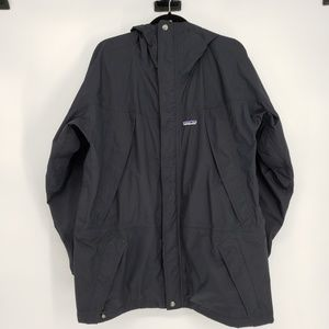 Patagonia | Parka Length Jacket - Size Medium